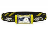 Prosafe Led Headlight Unilite