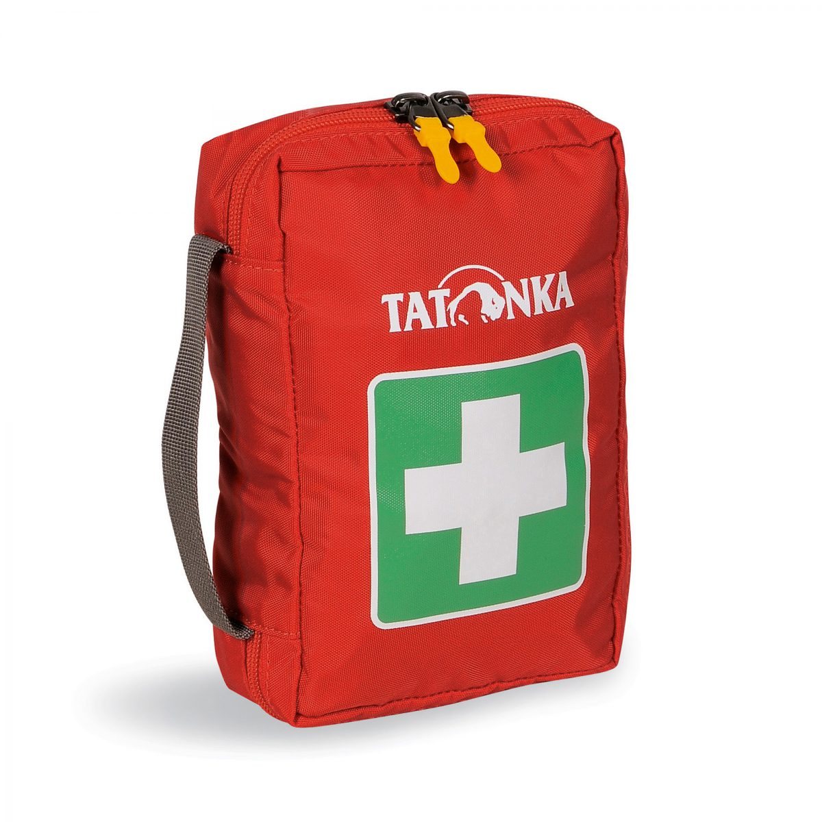 First Aid Basic Tatonka