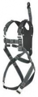 ANTISTATIC HARNESS Miller