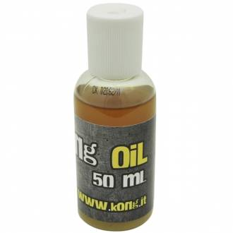 OIL 50ML KONG
